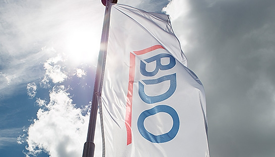 BDO opens 4 offices in Sweden and raids Grant Thornton